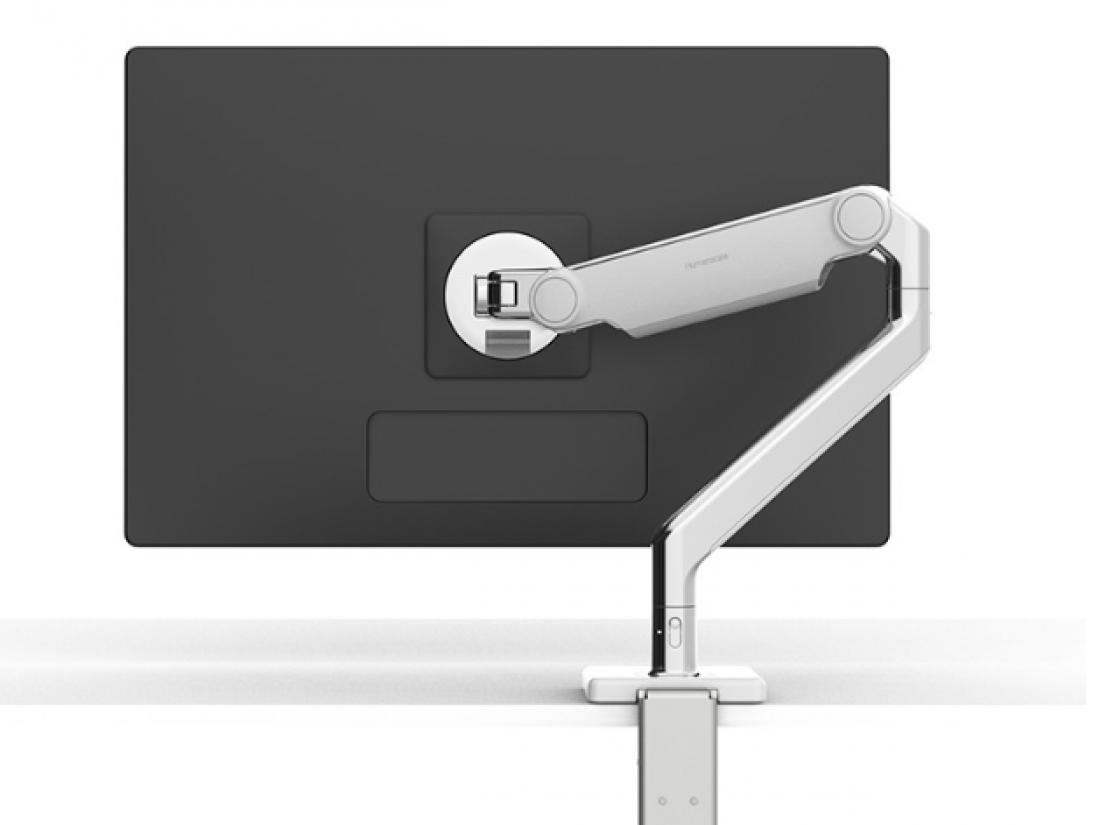 Mat riel ergonomique m2 idea ko - Materiel ergonomique bureau ...