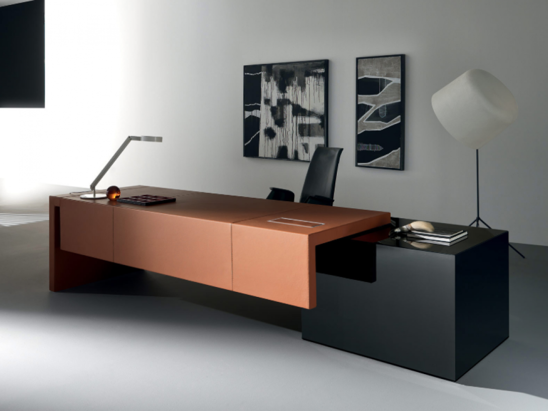 mobilier de bureau direction