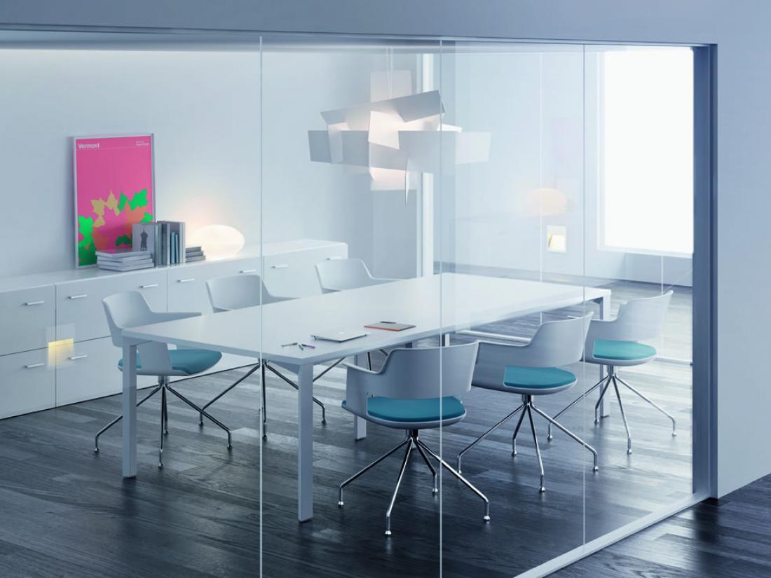 mobilier de bureau d 39 entreprise logos idea ko. Black Bedroom Furniture Sets. Home Design Ideas