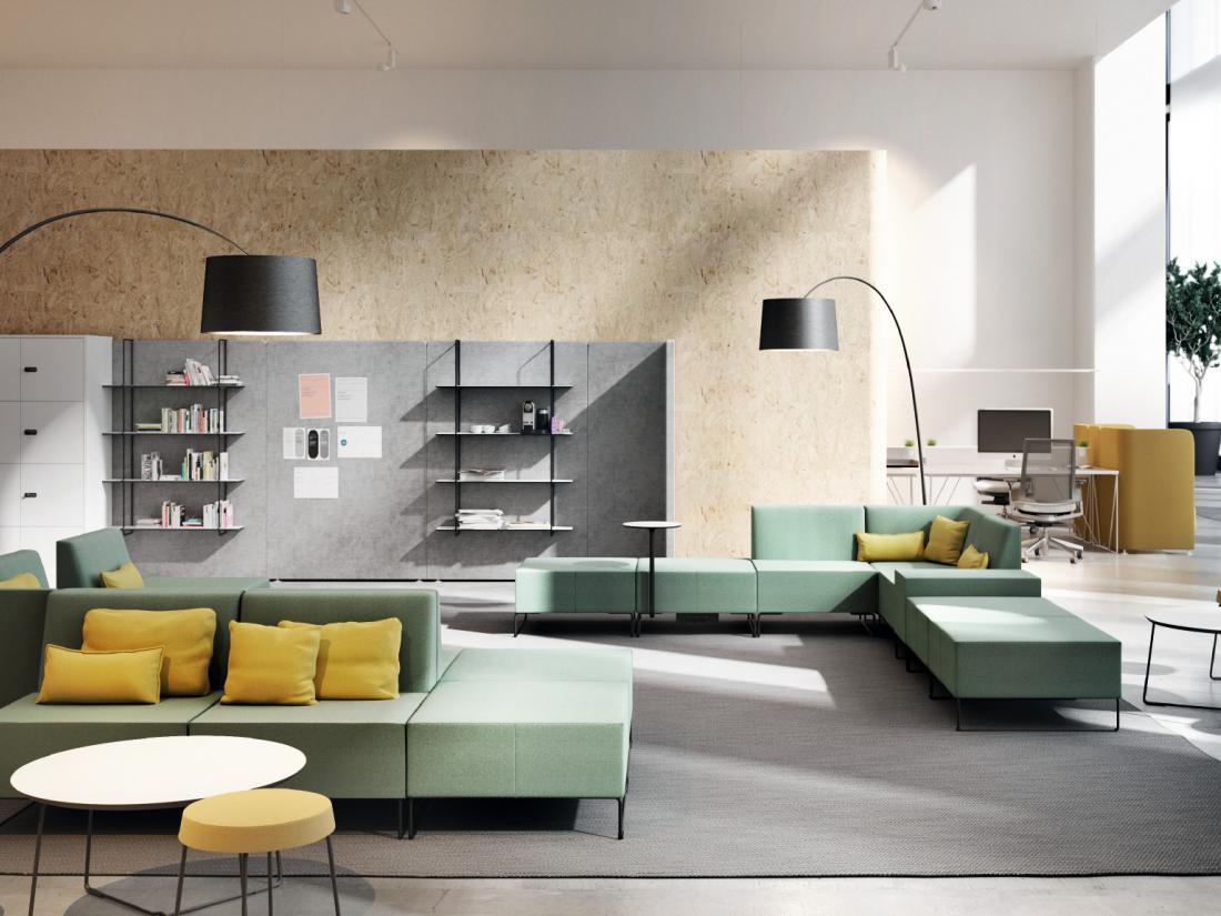 Chaises Salle D Attente Cabinet Medical fauteuil salle d'attente - let's sit | idea&ko