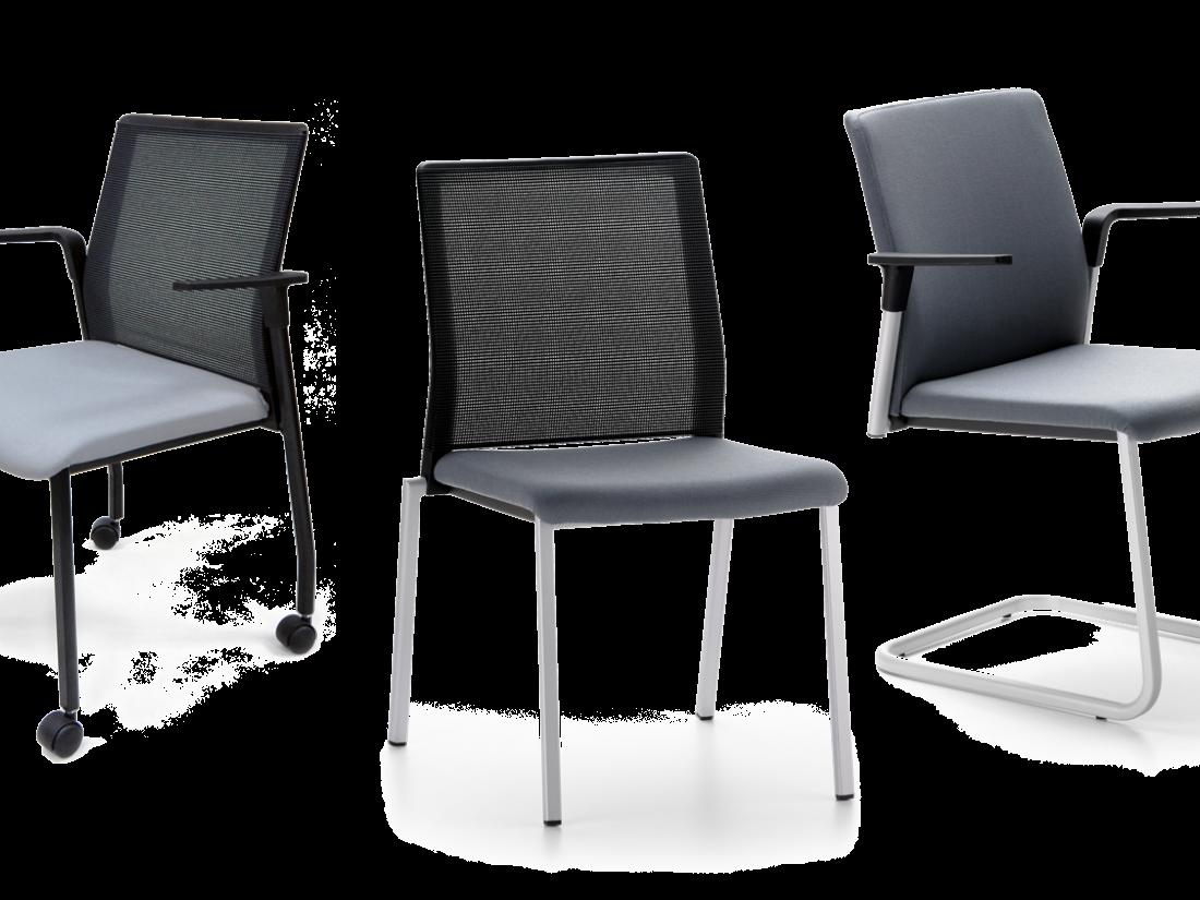 si ges visiteurs et r union plural idea ko. Black Bedroom Furniture Sets. Home Design Ideas