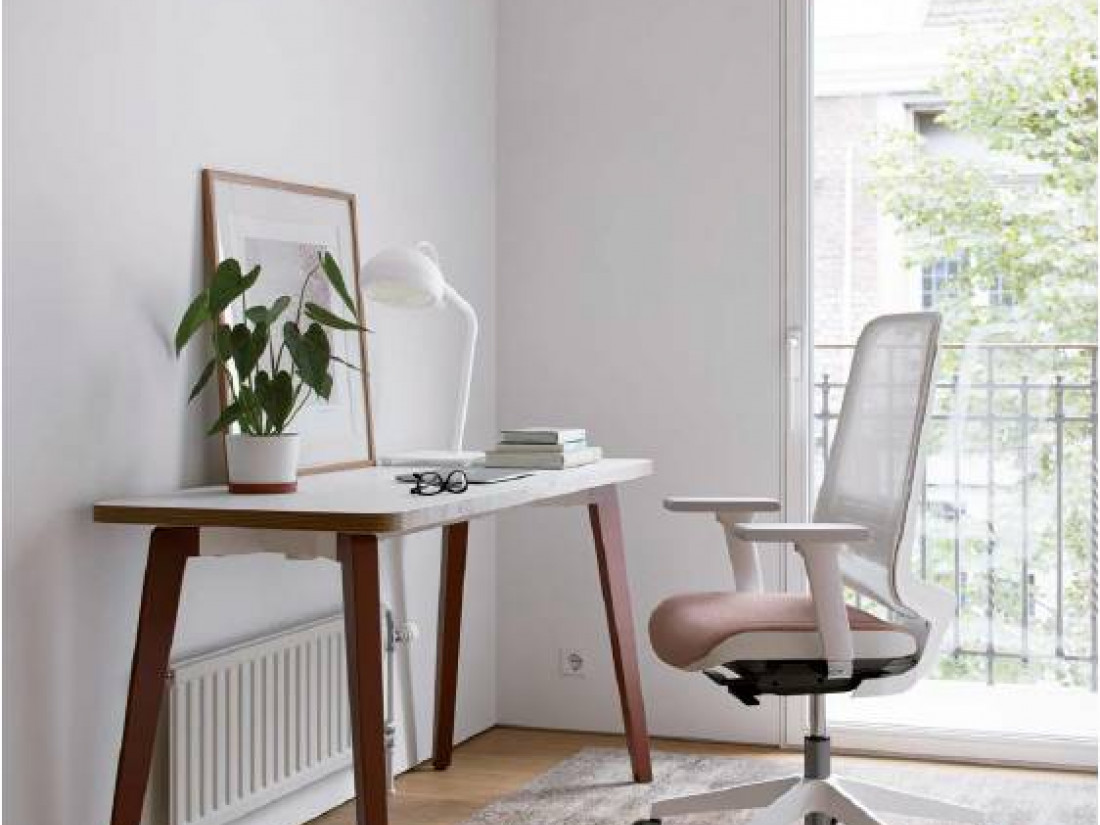 TIMBER mobilier home office, mobilier teletravail, home office home office home office home office home office home office home office home office home office home office home offic