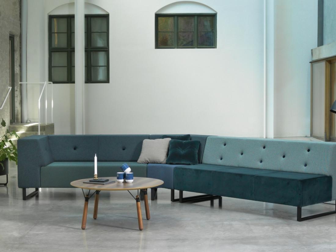 Chaises Salle D Attente Cabinet Medical fauteuil salle d'attente design - u-sit | idea&ko